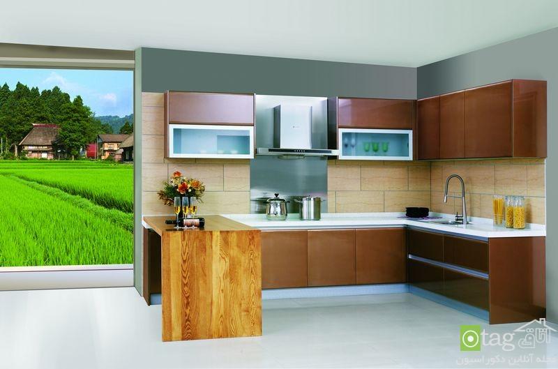 design_cabinet_MDF (4)