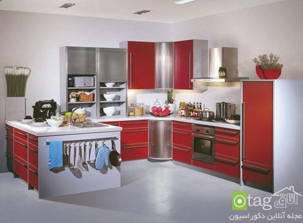 design_cabinet_MDF (5)