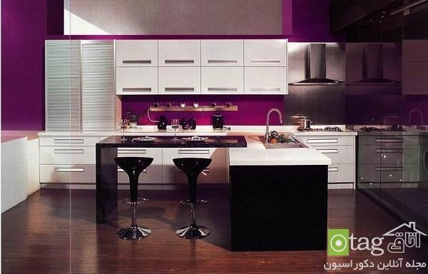 design_cabinet_MDF (6)