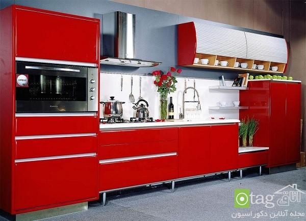 design_cabinet_MDF (8)