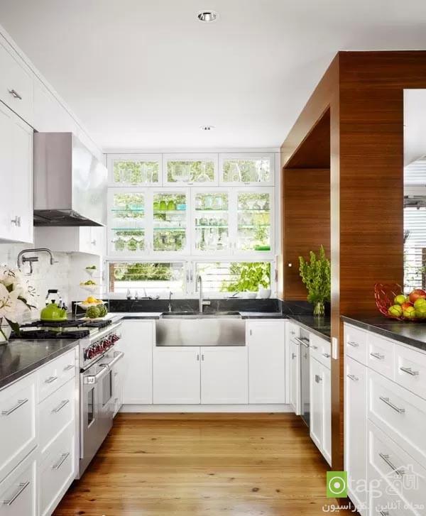 designing-small-kitchen-ideas (1)