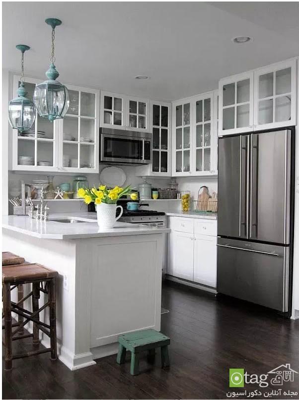 designing-small-kitchen-ideas (10)