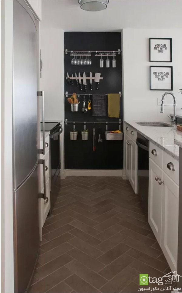 designing-small-kitchen-ideas (11)