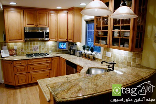 designing-small-kitchen-ideas (13)