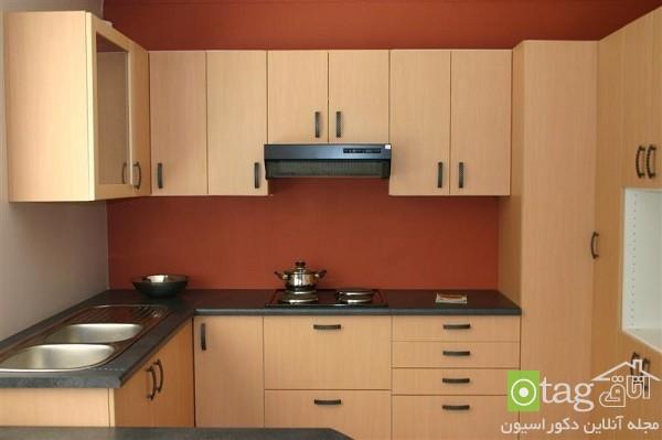 designing-small-kitchen-ideas (14)