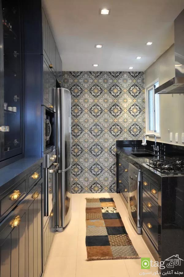 designing-small-kitchen-ideas (2)