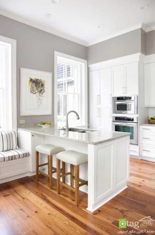 designing-small-kitchen-ideas (3)