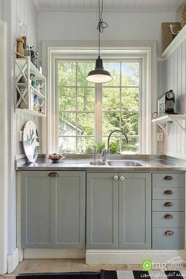 designing-small-kitchen-ideas (4)