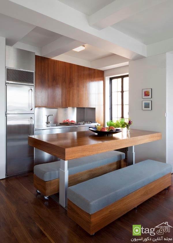 designing-small-kitchen-ideas (5)