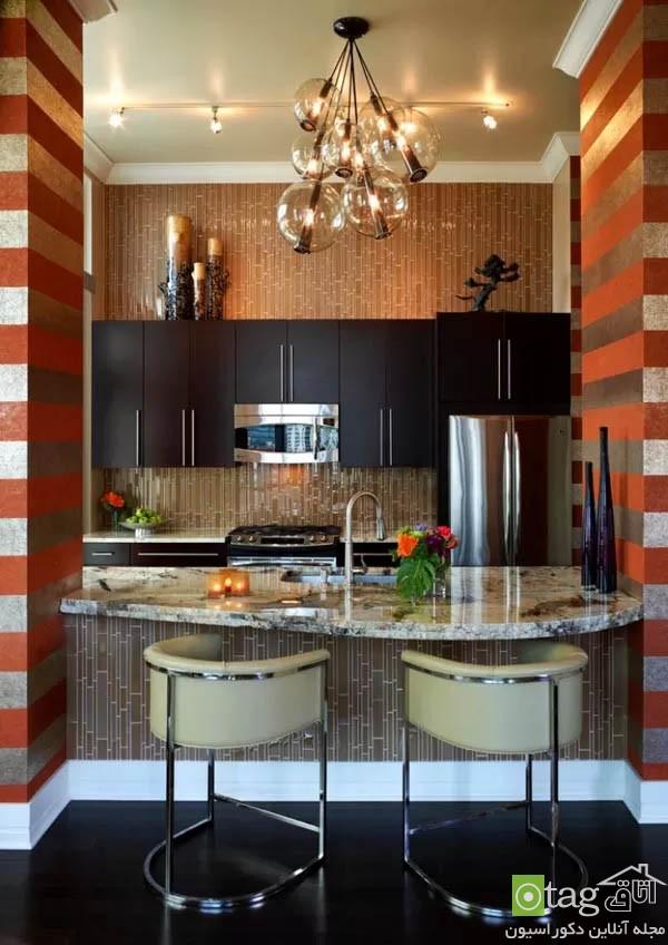 designing-small-kitchen-ideas (6)