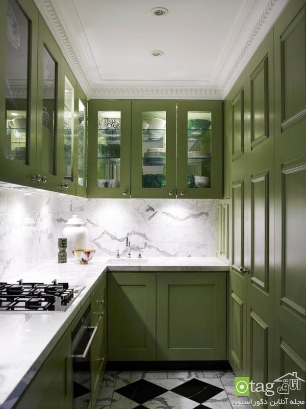 designing-small-kitchen-ideas (7)