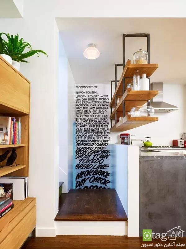 designing-small-kitchen-ideas (8)