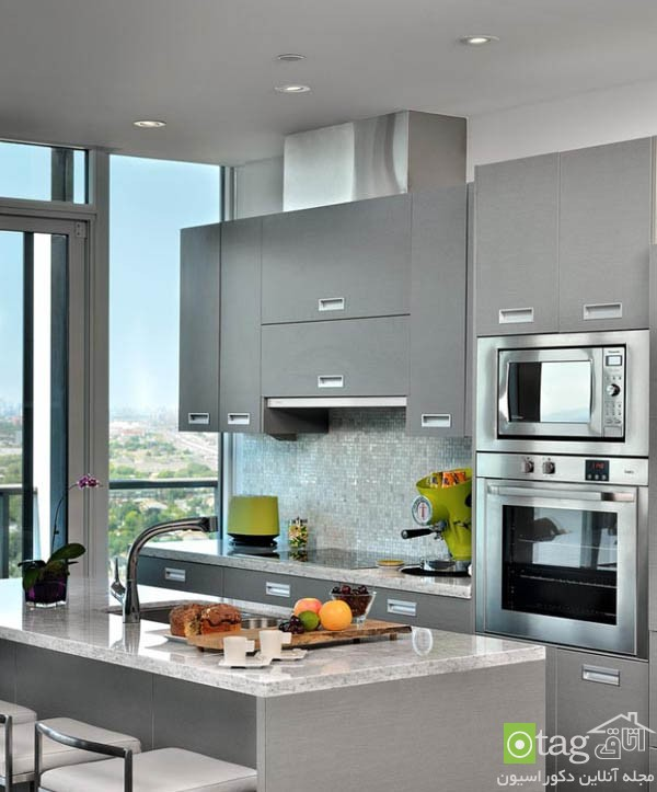 designing-small-kitchen-ideas (9)