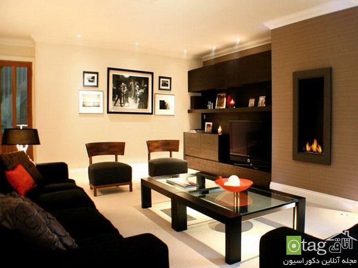 designs-for-painting-living-room-colors