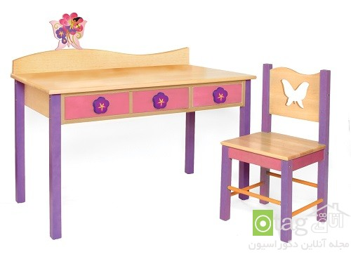 desk-and-chair-for-kids (11)