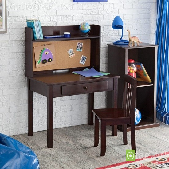 desk-and-chair-for-kids (2)