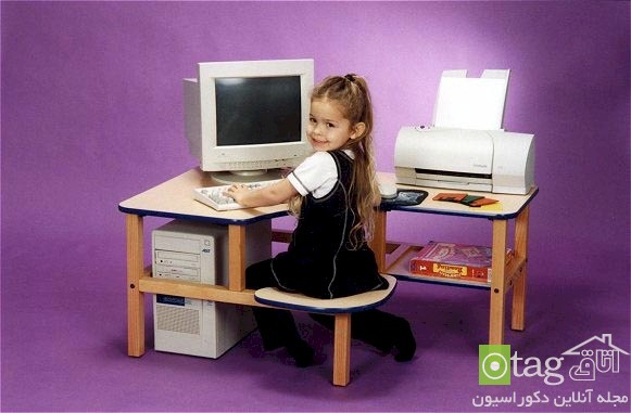 desk-and-chair-for-kids (5)