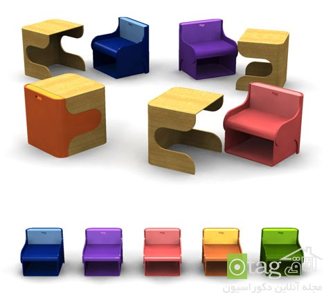 desk-and-chair-for-kids (7)