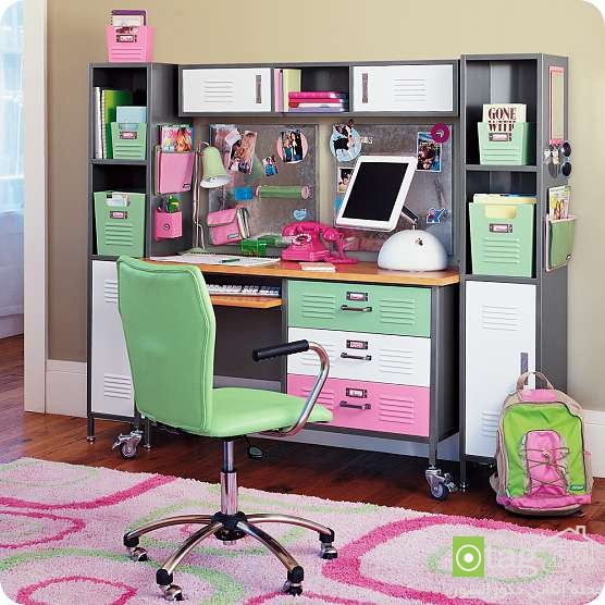 desk-and-chair-for-kids (8)
