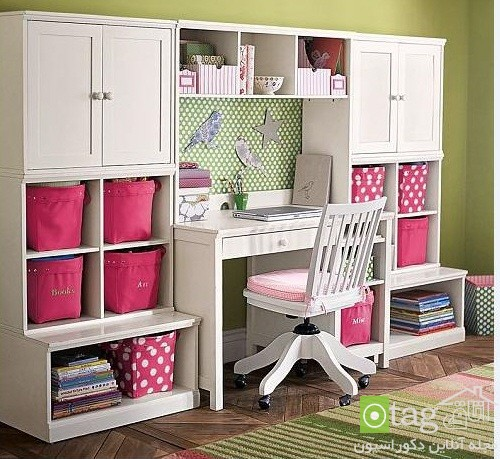 desk-and-chair-for-kids (9)