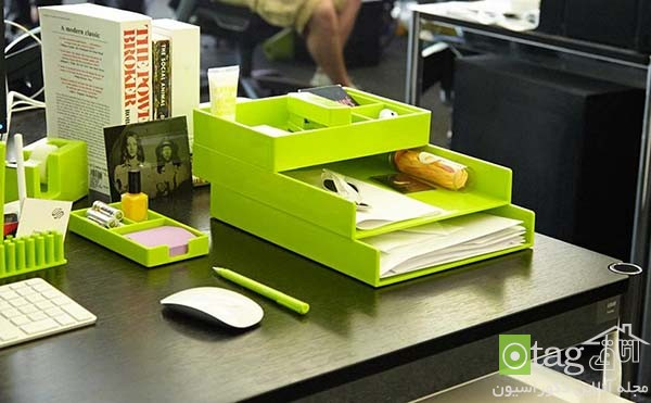 desktop-stationary-design-ideas (7)