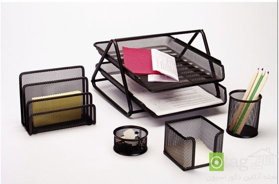 desktop-stationary-design-ideas (9)