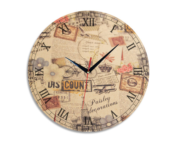 dimoon-clock (1)