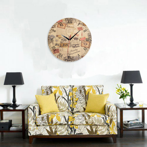 dimoon-clock (2)