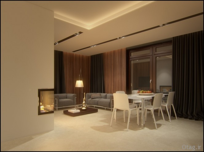 dining-living-room (1)