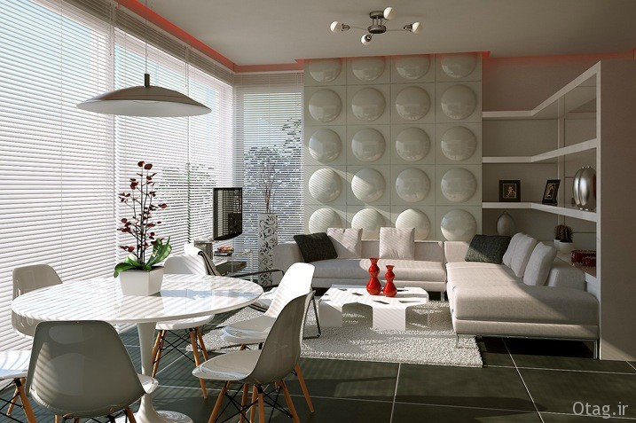 dining-living-room (3)