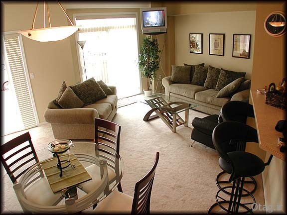 dining-living-room (4)