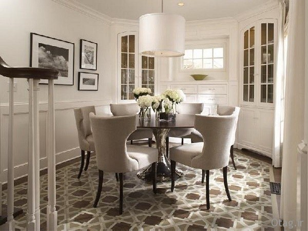 dining-tables-desing-ideas (13)