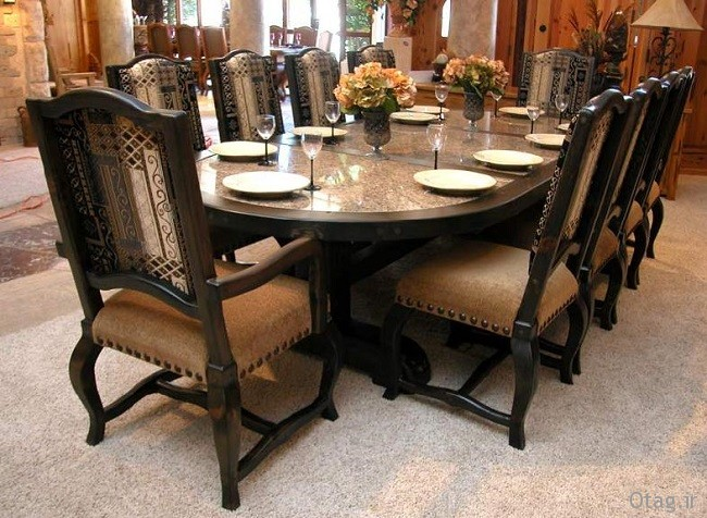 dining-tables-desing-ideas (14)