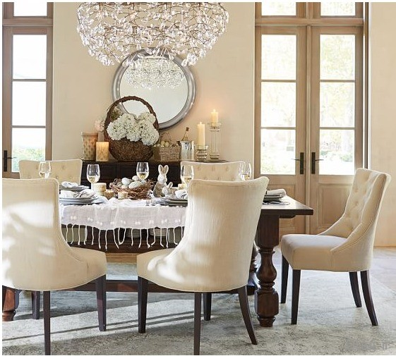 dining-tables-desing-ideas (3)