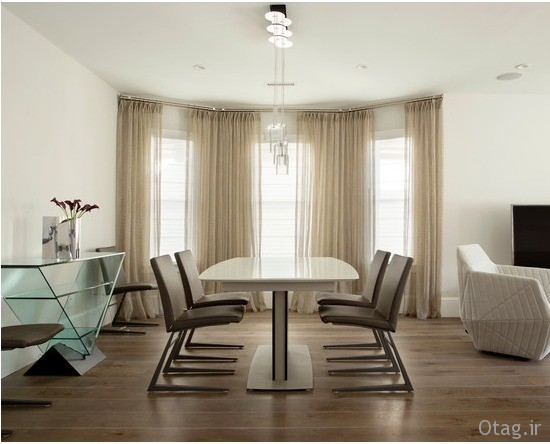 dining-tables-desing-ideas (4)