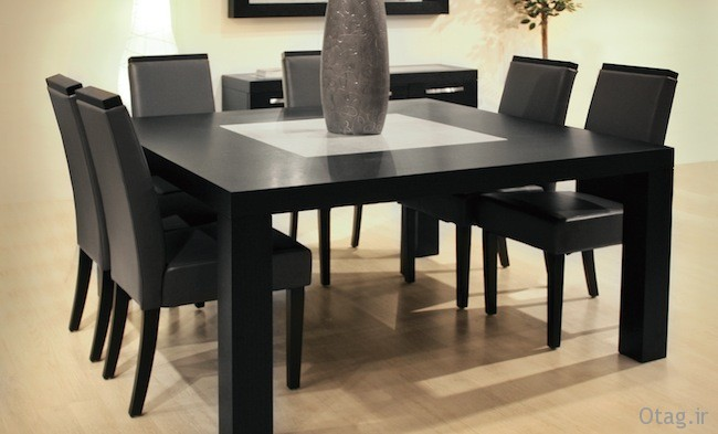 dining-tables-desing-ideas (6)