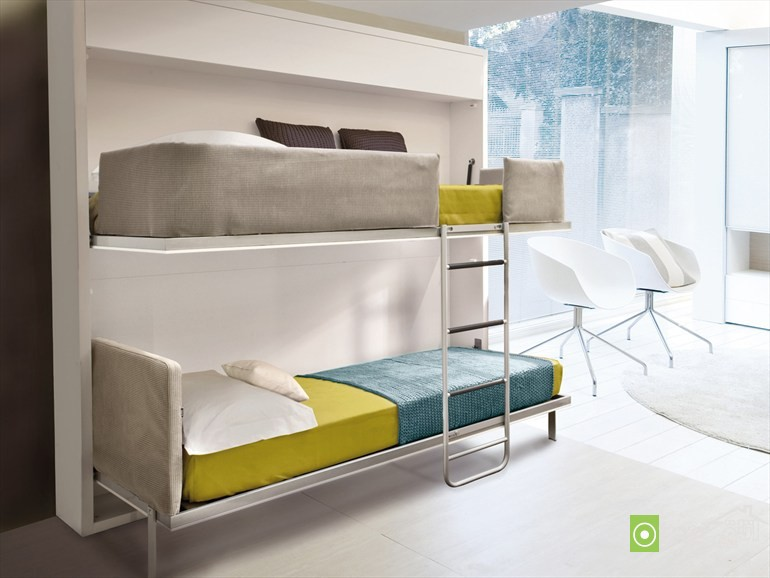 disapearing-wall-bed-designs (10)