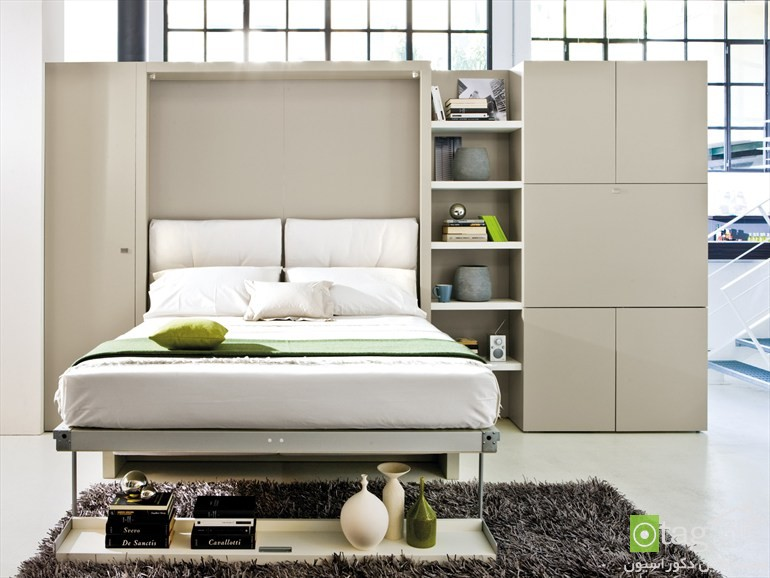 disapearing-wall-bed-designs (13)