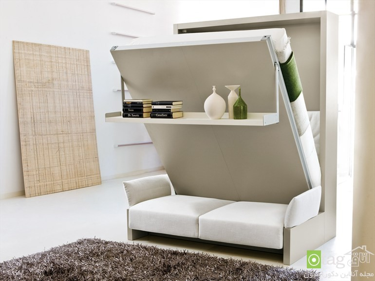 disapearing-wall-bed-designs (14)