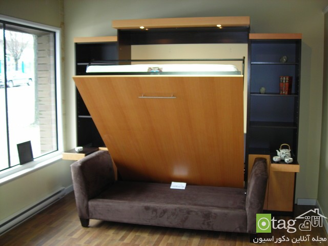 disapearing-wall-bed-designs (21)