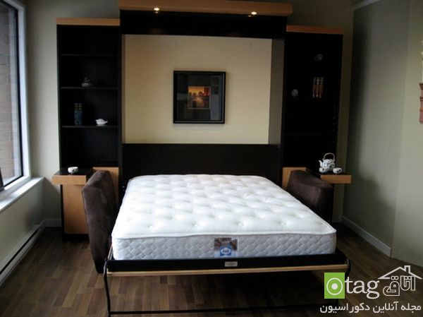 disapearing-wall-bed-designs (22)