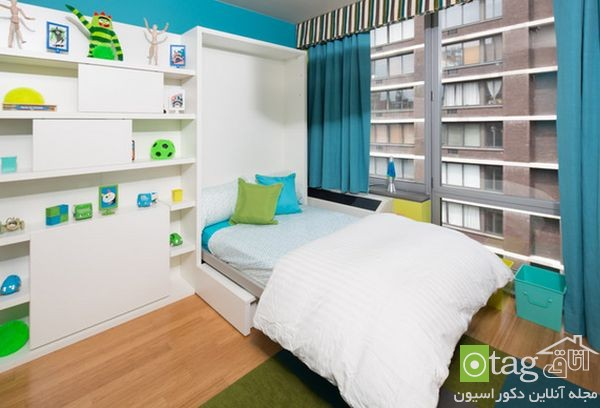 disapearing-wall-bed-designs (3)