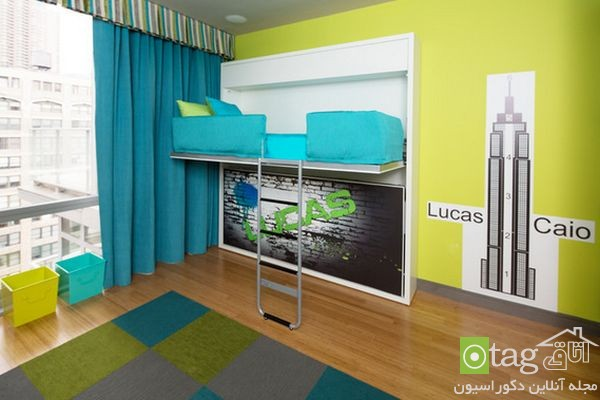 disapearing-wall-bed-designs (4)