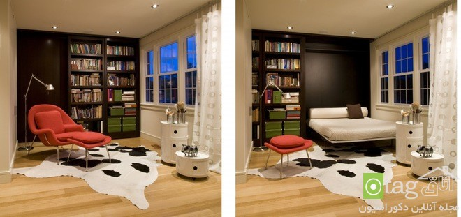 disapearing-wall-bed-designs (5)