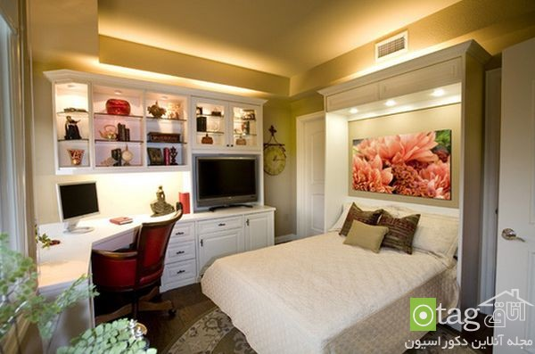 disapearing-wall-bed-designs (7)