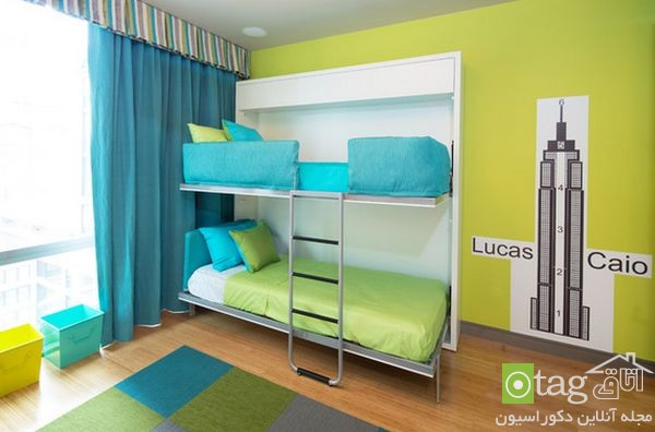 disapearing-wall-bed-designs (8)