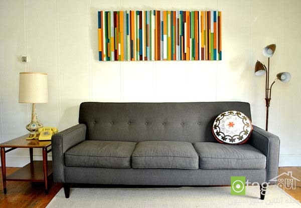 diy-wall-art-design-ideas (10)