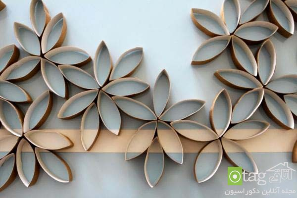 diy-wall-art-design-ideas (11)