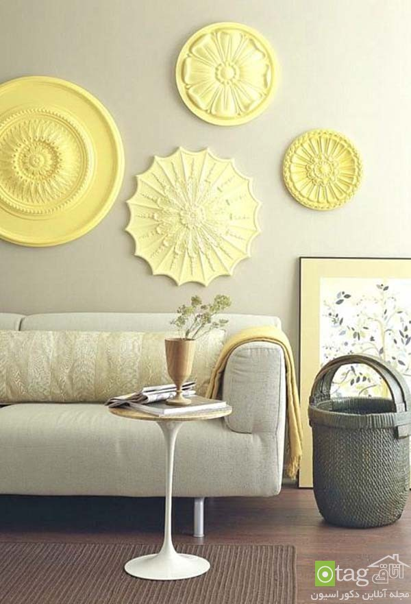 diy-wall-art-design-ideas (13)