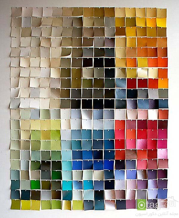 diy-wall-art-design-ideas (15)